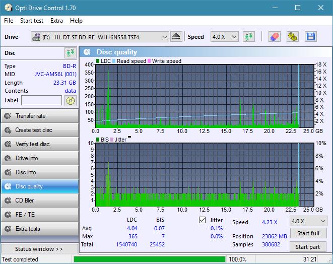 Nazwa:  DQ_ODC170_6x_OPCoff_WH16NS58DUP.png,  obejrzany:  128 razy,  rozmiar:  47.2 KB.