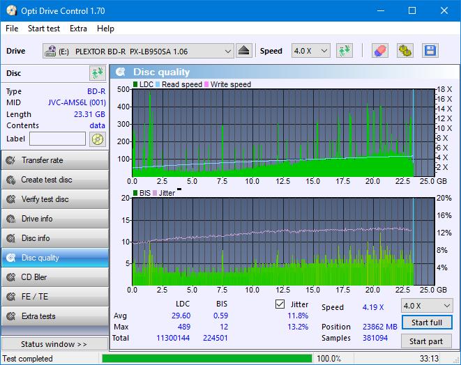 Nazwa:  DQ_ODC170_6x_OPCoff_PX-LB950SA.png,  obejrzany:  128 razy,  rozmiar:  48.8 KB.