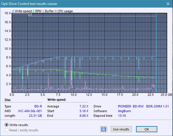 Nazwa:  CreateDisc_8x_OPCoff.png,  obejrzany:  129 razy,  rozmiar:  25.0 KB.