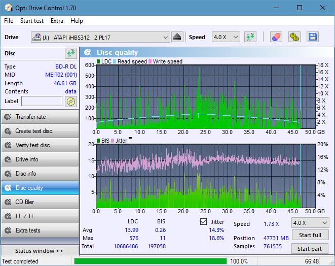 Nazwa:  DQ_ODC170_2x_OPCon_iHBS312.png,  obejrzany:  116 razy,  rozmiar:  52.7 KB.