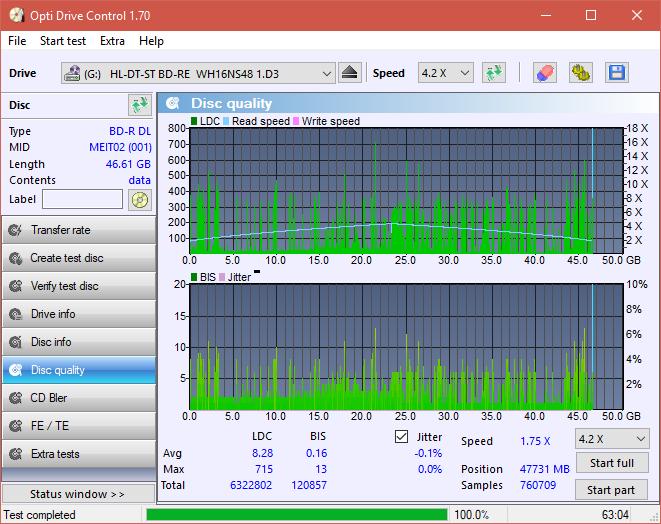 Nazwa:  DQ_ODC170_2x_OPCon_WH16NS48DUP.png,  obejrzany:  116 razy,  rozmiar:  51.2 KB.