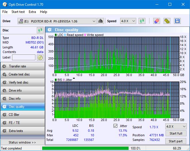 Nazwa:  DQ_ODC170_2x_OPCon_PX-LB950SA.png,  obejrzany:  117 razy,  rozmiar:  54.6 KB.