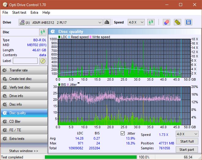 Nazwa:  DQ_ODC170_4x_OPCon_iHBS312.png,  obejrzany:  114 razy,  rozmiar:  52.1 KB.