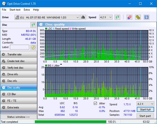 Nazwa:  DQ_ODC170_4x_OPCon_WH16NS48DUP.png,  obejrzany:  116 razy,  rozmiar:  51.7 KB.