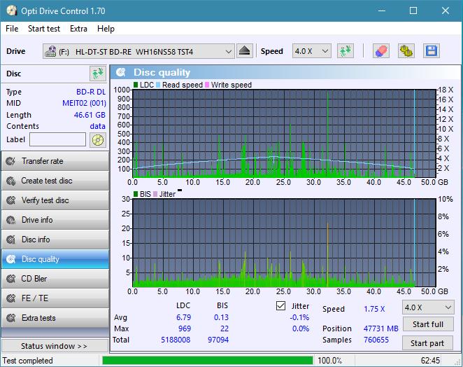 Nazwa:  DQ_ODC170_4x_OPCon_WH16NS58DUP.png,  obejrzany:  116 razy,  rozmiar:  50.1 KB.