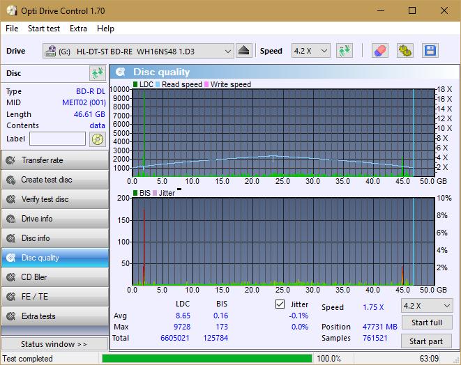 Nazwa:  DQ_ODC170_6x_OPCon_WH16NS48DUP.png,  obejrzany:  116 razy,  rozmiar:  46.5 KB.