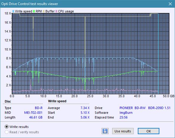 Nazwa:  CreateDisc_8x_OPCon.png,  obejrzany:  117 razy,  rozmiar:  23.9 KB.