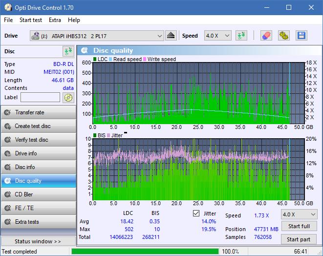 Nazwa:  DQ_ODC170_8x_OPCon_iHBS312.png,  obejrzany:  113 razy,  rozmiar:  54.5 KB.
