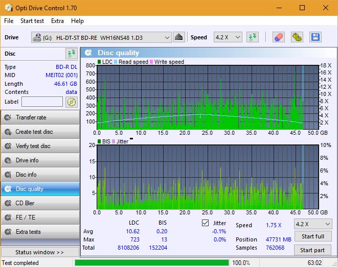Nazwa:  DQ_ODC170_8x_OPCon_WH16NS48DUP.png,  obejrzany:  113 razy,  rozmiar:  51.7 KB.