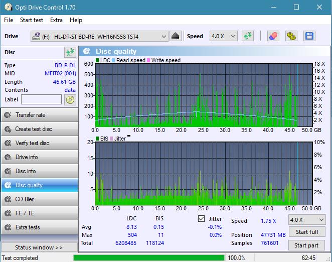 Nazwa:  DQ_ODC170_8x_OPCon_WH16NS58DUP.png,  obejrzany:  114 razy,  rozmiar:  51.8 KB.