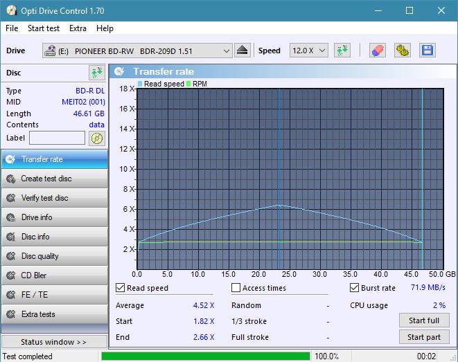 Nazwa:  TRT_10x_OPCon.png,  obejrzany:  116 razy,  rozmiar:  41.9 KB.