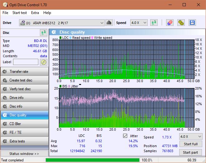 Nazwa:  DQ_ODC170_10x_OPCon_iHBS312.png,  obejrzany:  115 razy,  rozmiar:  52.1 KB.