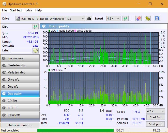 Nazwa:  DQ_ODC170_10x_OPCon_WH16NS48DUP.png,  obejrzany:  115 razy,  rozmiar:  52.0 KB.