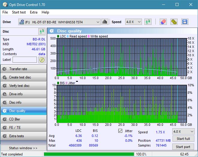 Nazwa:  DQ_ODC170_10x_OPCon_WH16NS58DUP.png,  obejrzany:  116 razy,  rozmiar:  51.0 KB.