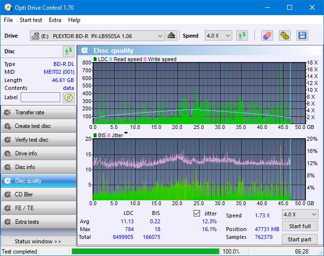 Nazwa:  DQ_ODC170_10x_OPCon_PX-LB950SA.png,  obejrzany:  116 razy,  rozmiar:  51.7 KB.