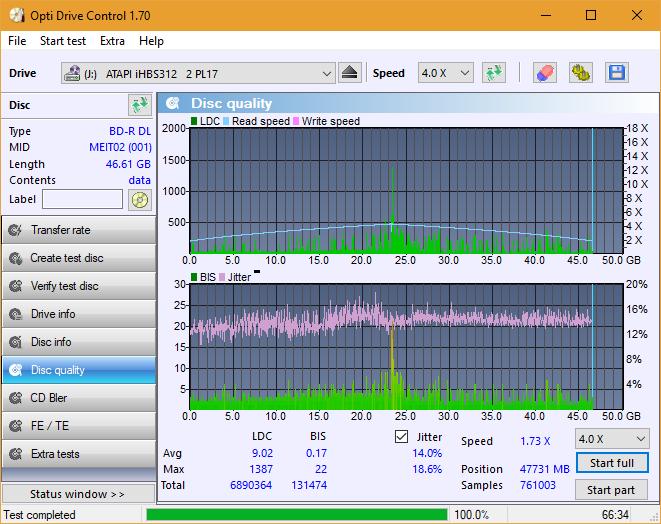 Nazwa:  DQ_ODC170_2x_OPCoff_iHBS312.png,  obejrzany:  115 razy,  rozmiar:  50.4 KB.