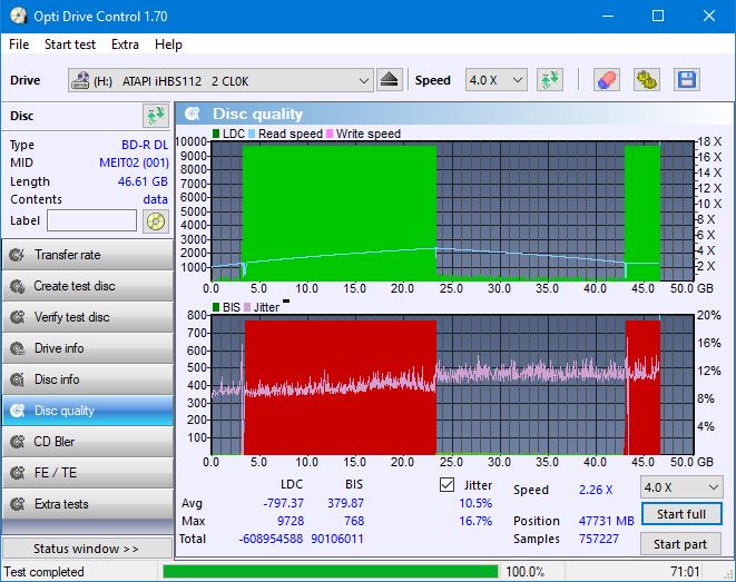 Nazwa:  DQ_ODC170_4x_OPCoff_iHBS112-Gen1.png,  obejrzany:  116 razy,  rozmiar:  46.7 KB.