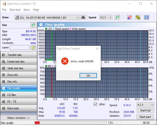 Nazwa:  DQ_ODC170_4x_OPCoff_WH16NS48DUP.png,  obejrzany:  116 razy,  rozmiar:  52.9 KB.