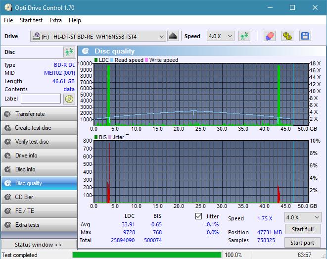Nazwa:  DQ_ODC170_4x_OPCoff_WH16NS58DUP.png,  obejrzany:  116 razy,  rozmiar:  46.4 KB.