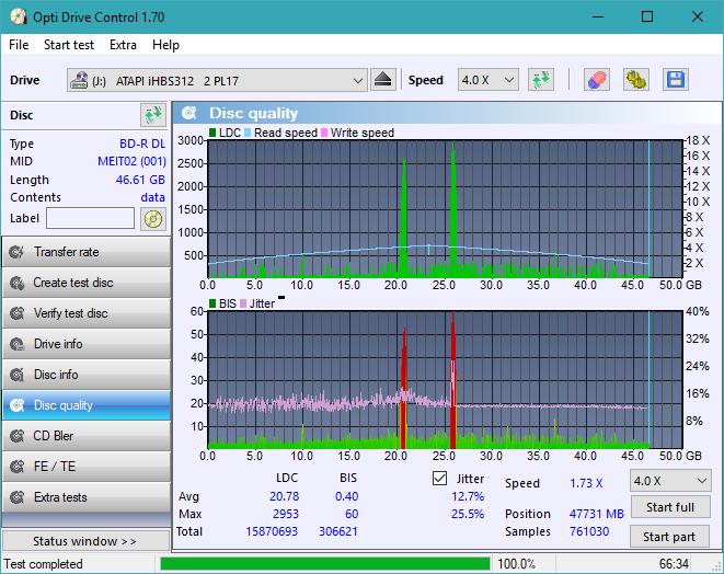 Nazwa:  DQ_ODC170_6x_OPCoff_iHBS312.png,  obejrzany:  113 razy,  rozmiar:  49.6 KB.