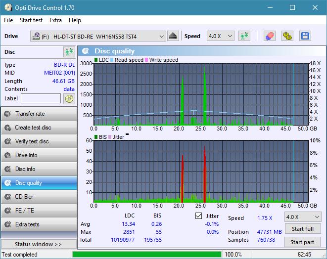 Nazwa:  DQ_ODC170_6x_OPCoff_WH16NS58DUP.png,  obejrzany:  115 razy,  rozmiar:  47.8 KB.