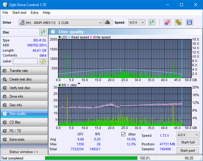 Nazwa:  DQ_ODC170_8x_OPCoff_iHBS112-Gen1.png,  obejrzany:  112 razy,  rozmiar:  49.4 KB.