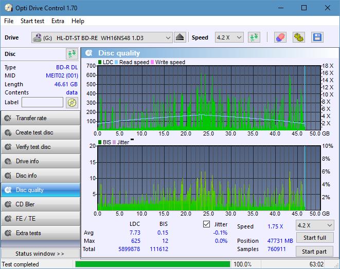 Nazwa:  DQ_ODC170_8x_OPCoff_WH16NS48DUP.png,  obejrzany:  112 razy,  rozmiar:  51.3 KB.