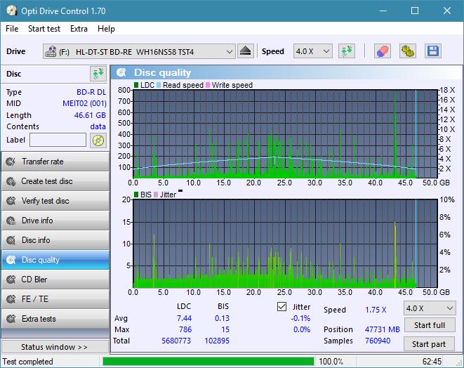 Nazwa:  DQ_ODC170_8x_OPCoff_WH16NS58DUP.png,  obejrzany:  111 razy,  rozmiar:  49.2 KB.