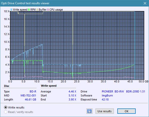 Nazwa:  CreateDisc_10x_OPCoff.png,  obejrzany:  113 razy,  rozmiar:  23.4 KB.