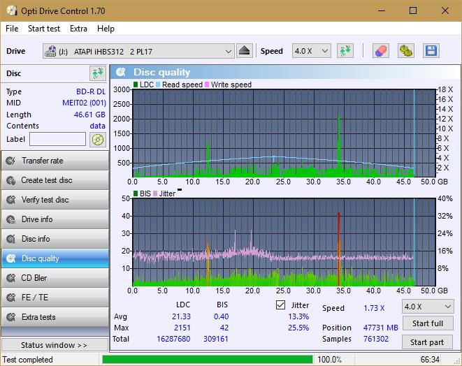 Nazwa:  DQ_ODC170_10x_OPCoff_iHBS312.png,  obejrzany:  112 razy,  rozmiar:  49.8 KB.