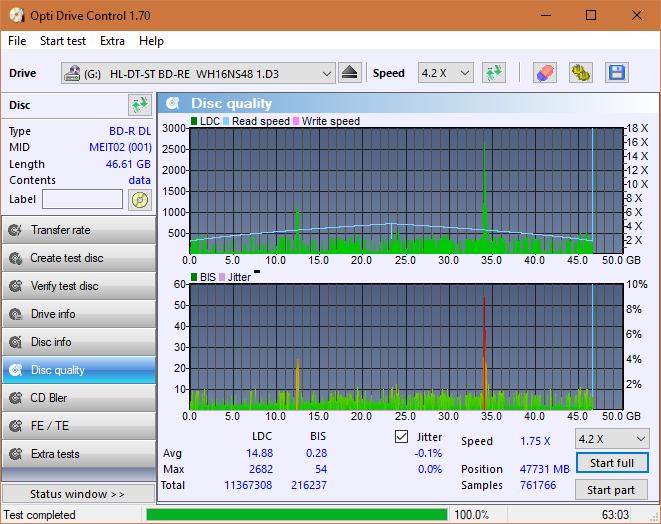 Nazwa:  DQ_ODC170_10x_OPCoff_WH16NS48DUP.png,  obejrzany:  112 razy,  rozmiar:  49.4 KB.