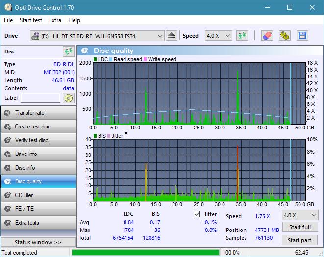 Nazwa:  DQ_ODC170_10x_OPCoff_WH16NS58DUP.png,  obejrzany:  112 razy,  rozmiar:  48.0 KB.