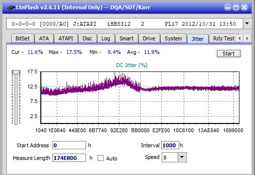 Nazwa:  Jitter_10x_OPCoff_iHBS312.png,  obejrzany:  114 razy,  rozmiar:  21.0 KB.