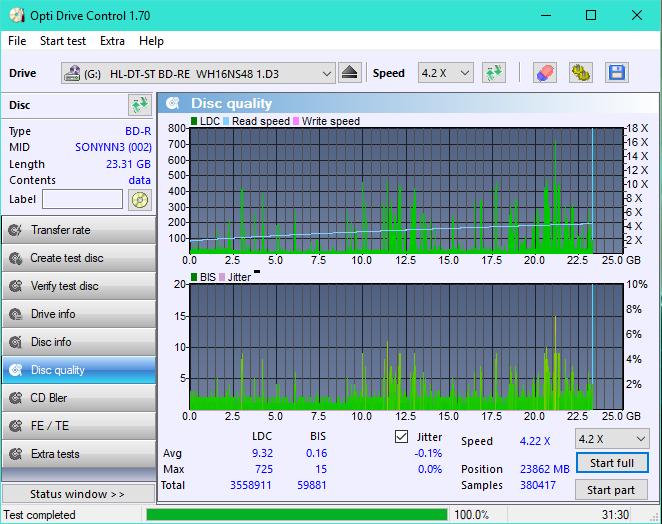 LiteOn EB1 4K/Ultra HD Blu-ray Writer-dq_odc170_2x_opcon_wh16ns48dup.png