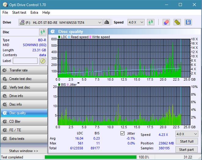 LiteOn EB1 4K/Ultra HD Blu-ray Writer-dq_odc170_2x_opcon_wh16ns58dup.png