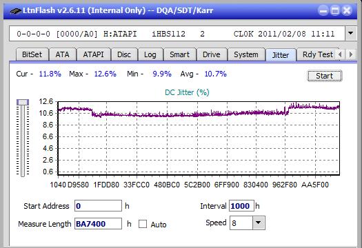 LiteOn EB1 4K/Ultra HD Blu-ray Writer-jitter_2x_opcon_ihbs112-gen1.png