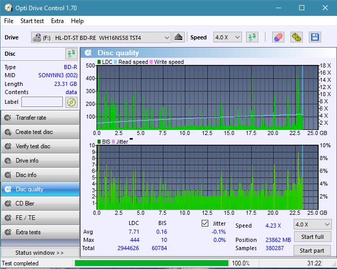 LiteOn EB1 4K/Ultra HD Blu-ray Writer-dq_odc170_4x_opcon_wh16ns58dup.png