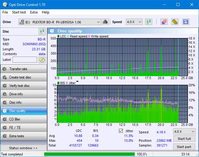 LiteOn EB1 4K/Ultra HD Blu-ray Writer-dq_odc170_4x_opcon_px-lb950sa.png