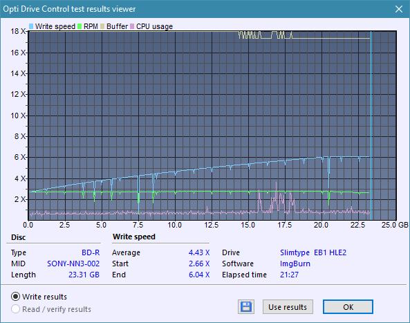 LiteOn EB1 4K/Ultra HD Blu-ray Writer-createdisc_6x_opcon.png