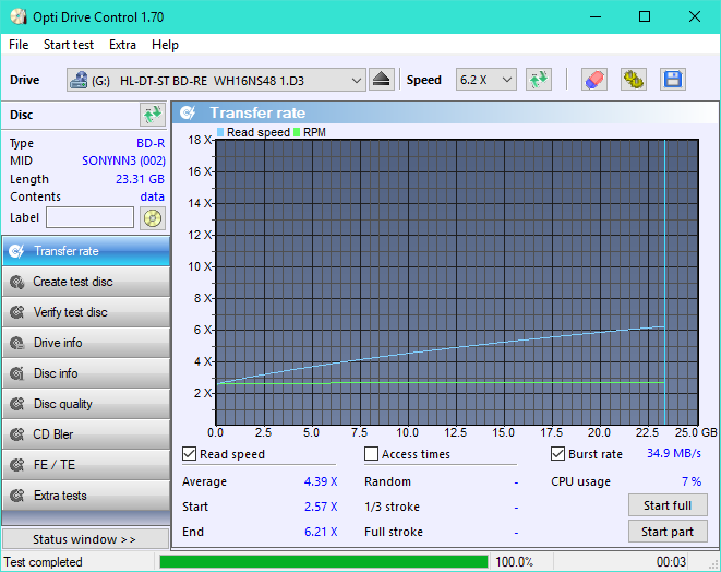 LiteOn EB1 4K/Ultra HD Blu-ray Writer-trt_6x_opcon.png
