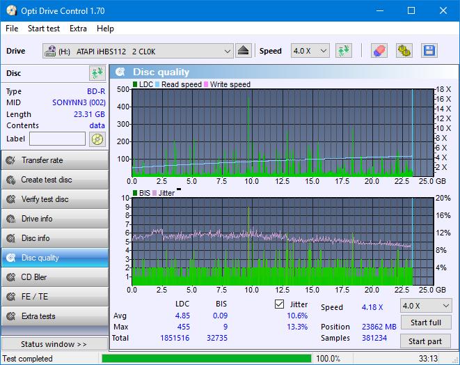 LiteOn EB1 4K/Ultra HD Blu-ray Writer-dq_odc170_6x_opcon_ihbs112-gen1.png