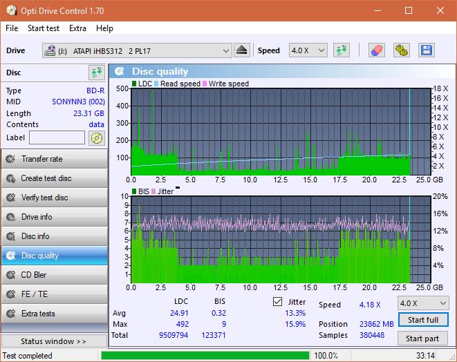 LiteOn EB1 4K/Ultra HD Blu-ray Writer-dq_odc170_2x_opcoff_ihbs312.png