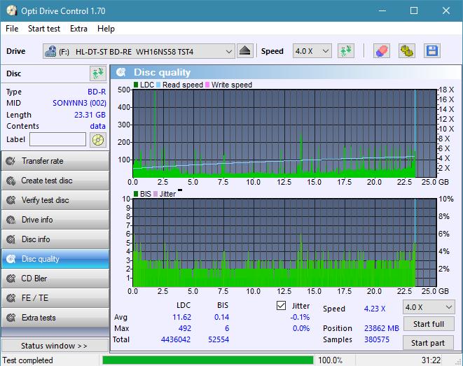 LiteOn EB1 4K/Ultra HD Blu-ray Writer-dq_odc170_2x_opcoff_wh16ns58dup.png