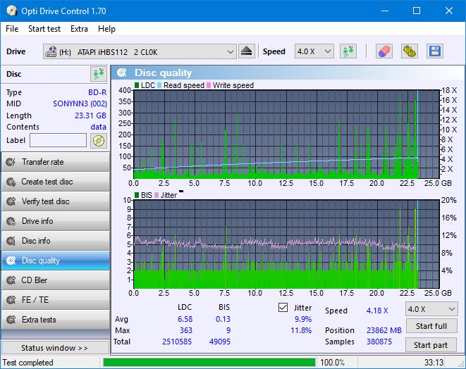 LiteOn EB1 4K/Ultra HD Blu-ray Writer-dq_odc170_4x_opcoff_ihbs112-gen1.png