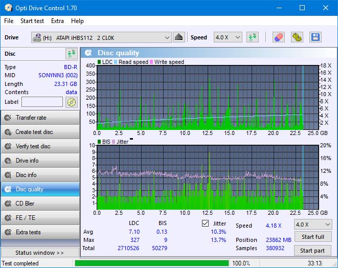 LiteOn EB1 4K/Ultra HD Blu-ray Writer-dq_odc170_6x_opcoff_ihbs112-gen1.png