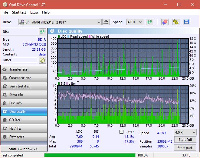 LiteOn EB1 4K/Ultra HD Blu-ray Writer-dq_odc170_6x_opcoff_ihbs312.png
