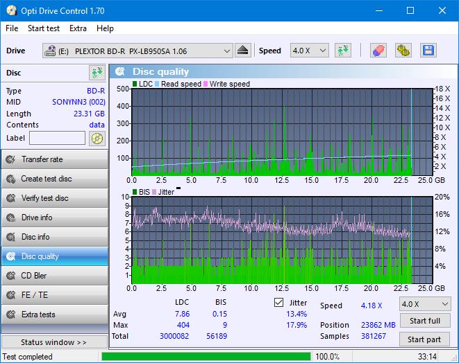 LiteOn EB1 4K/Ultra HD Blu-ray Writer-dq_odc170_6x_opcoff_px-lb950sa.png