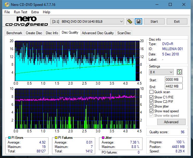 LiteOn EB1 4K/Ultra HD Blu-ray Writer-dq_2.4x_dw1640.png