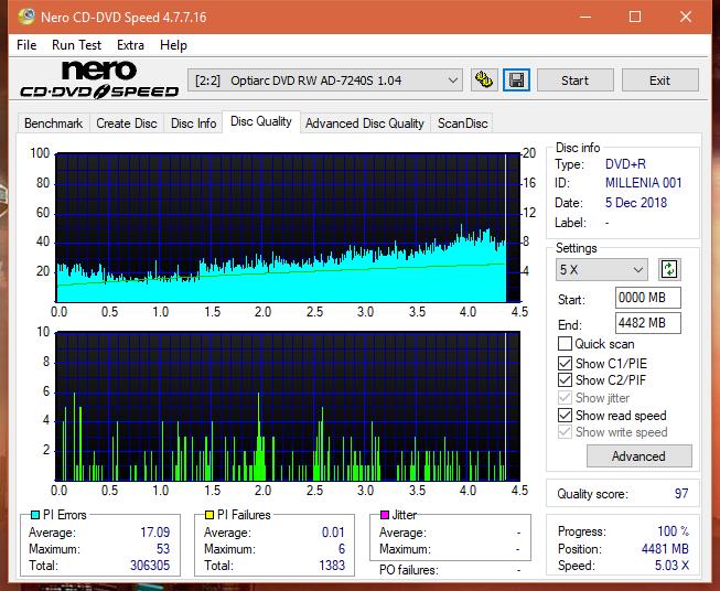 LiteOn EB1 4K/Ultra HD Blu-ray Writer-dq_2.4x_ad-7240s.png