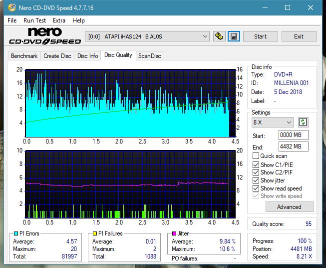 LiteOn EB1 4K/Ultra HD Blu-ray Writer-dq_2.4x_ihas124-b.png